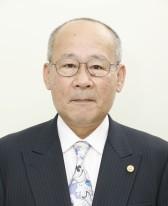 内藤 嘉昭