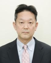 田口 健児