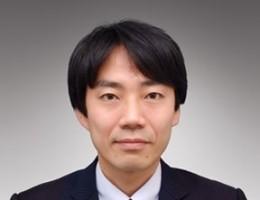 齊藤健治(そうべえ事務所HP) - アイキャッチ